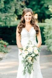 Lauren_bridals_(int)-2