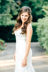 Lauren_bridals_(int)-20