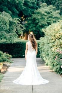 Lauren_bridals_(int)-26