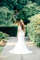 Lauren_bridals_(int)-27