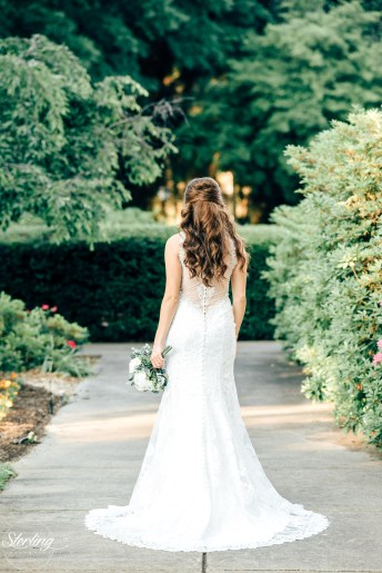 Lauren_bridals_(int)-28