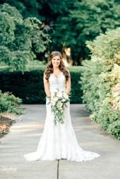 Lauren_bridals_(int)-3