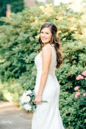 Lauren_bridals_(int)-31