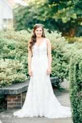 Lauren_bridals_(int)-32
