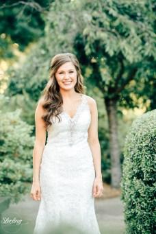 Lauren_bridals_(int)-34