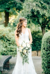 Lauren_bridals_(int)-37