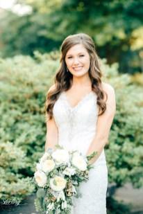 Lauren_bridals_(int)-39