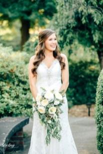 Lauren_bridals_(int)-44