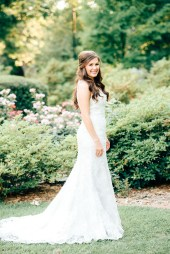 Lauren_bridals_(int)-45