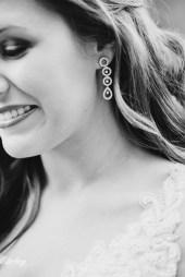Lauren_bridals_(int)-57