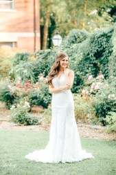 Lauren_bridals_(int)-58