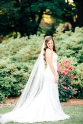 Lauren_bridals_(int)-63