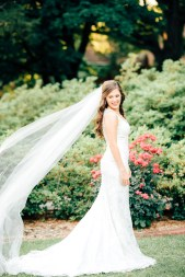 Lauren_bridals_(int)-64