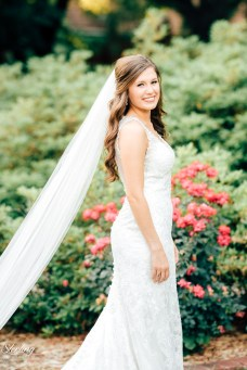 Lauren_bridals_(int)-68