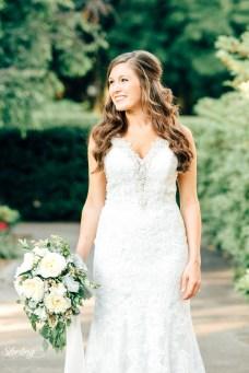 Lauren_bridals_(int)-7
