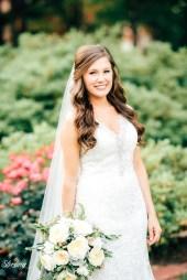 Lauren_bridals_(int)-72