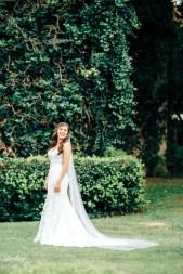 Lauren_bridals_(int)-86