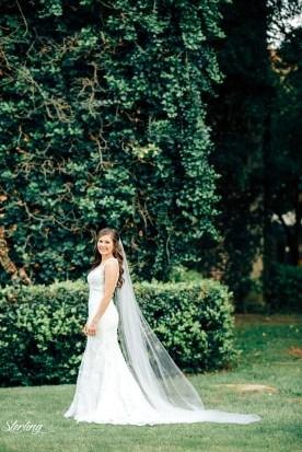 Lauren_bridals_(int)-88