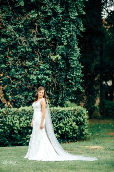 Lauren_bridals_(int)-89