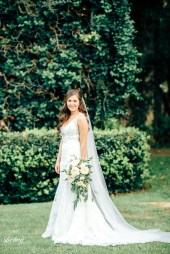 Lauren_bridals_(int)-91