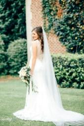 Lauren_bridals_(int)-92