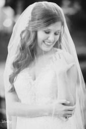 Lauren_bridals_(int)-98