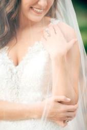 Lauren_bridals_(int)-99