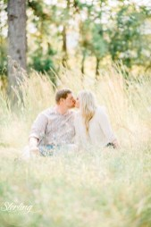 Reagan_Cory_engagement(int)-102