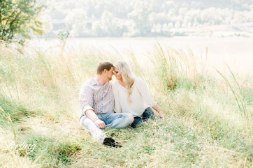 Reagan_Cory_engagement(int)-103