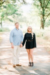 Reagan_Cory_engagement(int)-15