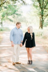 Reagan_Cory_engagement(int)-19