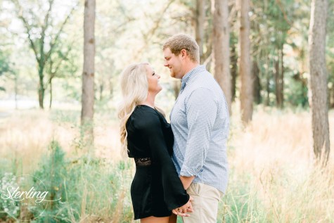 Reagan_Cory_engagement(int)-2