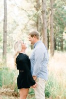Reagan_Cory_engagement(int)-3