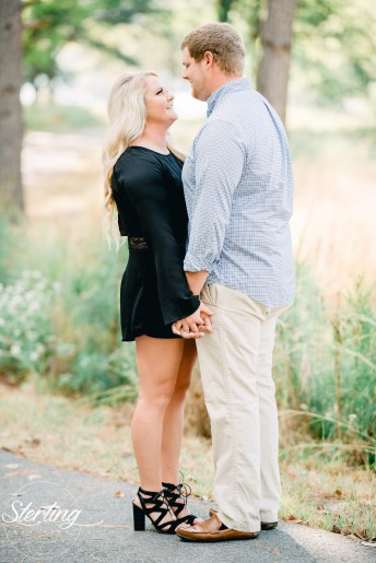Reagan_Cory_engagement(int)-7