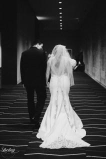 Savannah_Matt_wedding17(int)-1018