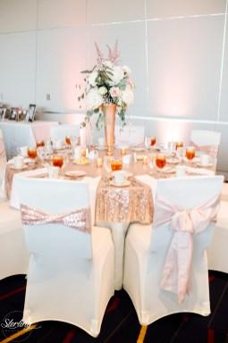 Savannah_Matt_wedding17(int)-1020