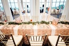 Savannah_Matt_wedding17(int)-1029