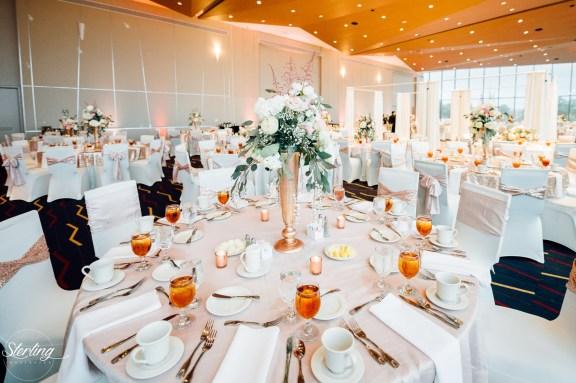 Savannah_Matt_wedding17(int)-1035
