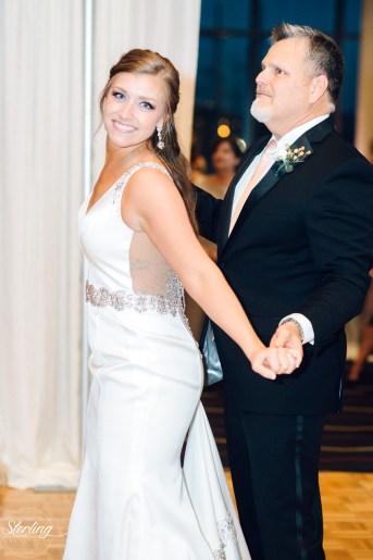 Savannah_Matt_wedding17(int)-1070
