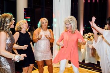 Savannah_Matt_wedding17(int)-1148