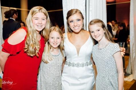 Savannah_Matt_wedding17(int)-1165