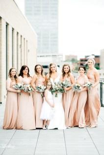 Savannah_Matt_wedding17(int)-118