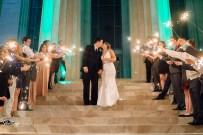 Savannah_Matt_wedding17(int)-1234