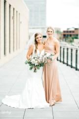 Savannah_Matt_wedding17(int)-134