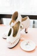 Savannah_Matt_wedding17(int)-14