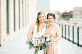Savannah_Matt_wedding17(int)-147