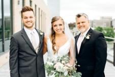 Savannah_Matt_wedding17(int)-165