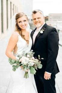 Savannah_Matt_wedding17(int)-167