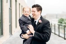 Savannah_Matt_wedding17(int)-187