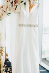 Savannah_Matt_wedding17(int)-2